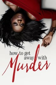 How to Get Away with Murder Season 6 Episode 6