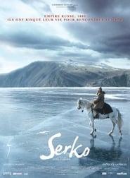 Film streaming | Voir Serko en streaming | HD-serie