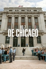 Imagem Os 7 de Chicago Torrent