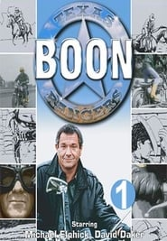 Boon Season 1 Episode 7