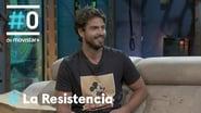 La resistencia Season 3 Episode 149 : Episode 149
