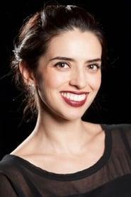 Ana Gonzalez Bello