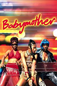 Babymother (1998)