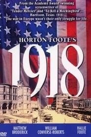 1918 (1985) Netflix HD 1080p