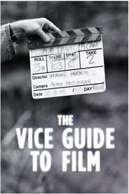 VICE Guide to Film 2016