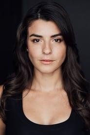Profil de Sara García