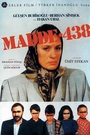 Madde 438 1991