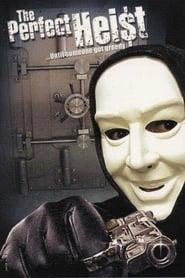 Prime Suspects 1997