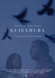 Guiexhuba