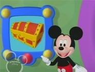 La Casa de Mickey Mouse 1x15
