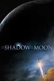 Poster for In the Shadow of the Moon