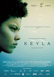 Keyla (2017) online