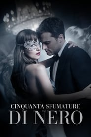 Image Cinquanta sfumature di nero [STREAMING ITA HD]