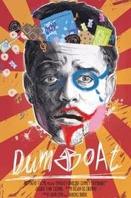 Dumbboat (2017) Online Cały Film CDA cały film online cda zalukaj