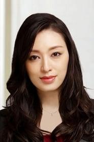 Chiaki Kuriyama