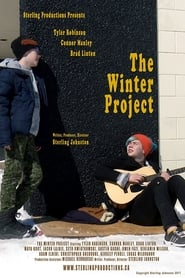 The Winter Project 2017