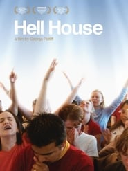 Hell House (2001)
