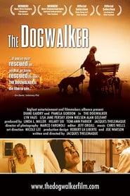 The Dogwalker 2002