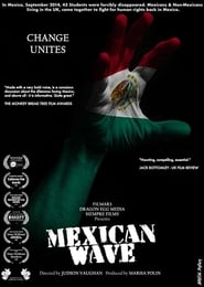 Mexican Wave (2018)
