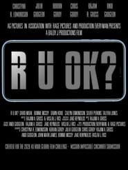 R U OK? (2020)