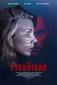 Entre Sombras (2018) Blu-Ray 1080p Download Torrent Dub e Leg