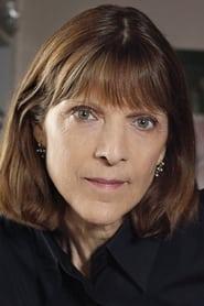 Michèle Burke