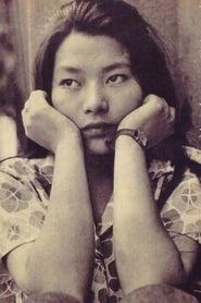 Kayoko Honoo