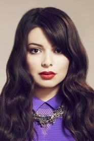 Photo de Miranda Cosgrove Carly Shay