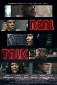 Real Talk (2021)