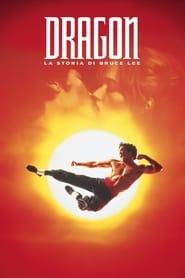 Dragon – La storia di Bruce Lee