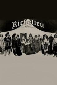 فيلم Richelieu 1914 مترجم أون لاين بجودة عالية