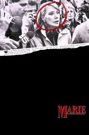 Marie 1985