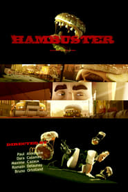 Hambuster 2011