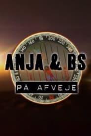 Anja & BS på afveje 2001