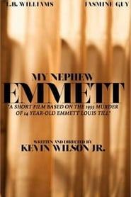 My Nephew Emmett (2017)