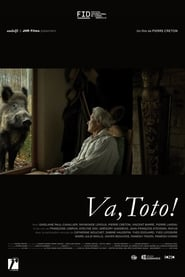 Va, Toto! (17                     ) Online Cały Film Lektor PL