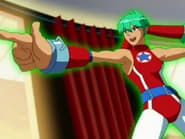 Totally Spies! saison 5 episode 11
