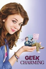 Geek Charming Free Download HD 720p