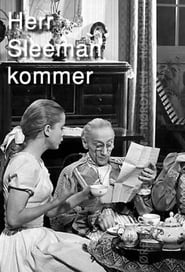 Herr Sleeman kommer