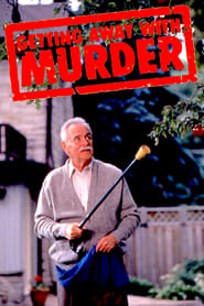 Getting Away with Murder (1996)