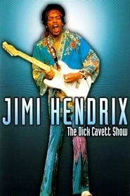 Jimi Hendrix: The Dick Cavett Show (1969)