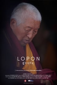 Lopon [2020]