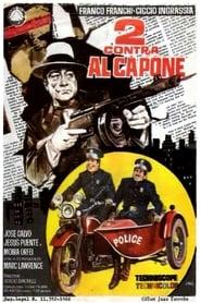 Due mafiosi contro Al Capone (1966)