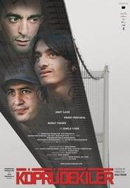 Men on the Bridge movie