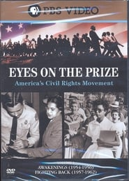 Eyes on the Prize: America's Civil Rights Years 1970