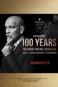 100 Years (1970)