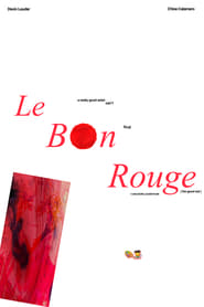 Le Bon Rouge
