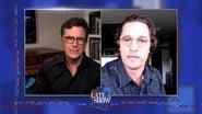 Matthew McConaughey / Sam Hunt