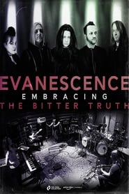 Evanescence: Embracing the Bitter Truth