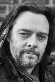 Nicholas Boulton